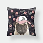 products/PUG LIFE