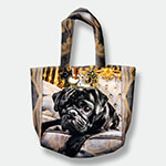 products/Torba Black Pug