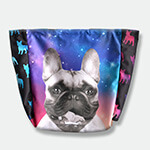 products/Torba Frenchie Galaxy