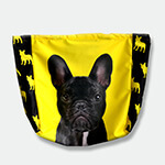 products/Torba Frenchie Yellow